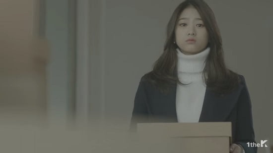 ZIA 新曲『TEARS』フル/V動画