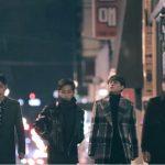 新人ボーイズグループapl、『Might Die(Drama ver.)』フルM/V動画