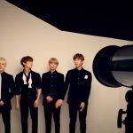 Road Boyz、新曲『Venus』ティザM/V動画