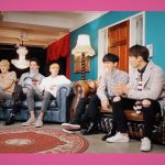 TEEN TOP『Don't drink』フルM/V動画