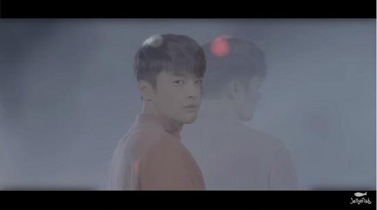ソ・イングク 『Seasons of the Heart』ティザM/V動画