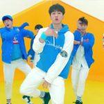 新人ボーイズグループASTRO、『HIDE&SEEK(Performance Ver.)』フルM/V動画
