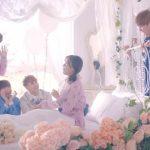 JJCC『ToDay』フルM/V動画