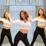 Switch Berry『shaking』M/V動画