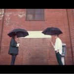 BlockB『A Few Years Later』フルM/V動画