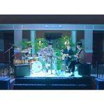 CNBLUE、『YOU'RE SO FINE』フルM/V動画