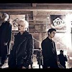 Boys Republic『Get Down(Performance Ver.)』フルM/V動画