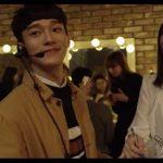 EXOのCHEN&HEIZE&Vibe、『Lil' Something』フルM/V動画