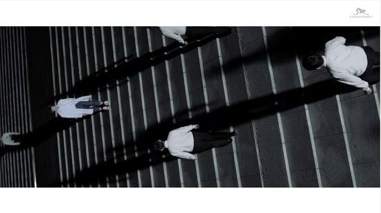 新人ボーイズグループNCTのユニットNCT U、 『WITHOUT YOU』フルM/V動画
