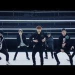 BlockB『TOY』フルM/V動画