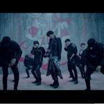 HISTORY 『Queen(Performance ver.)』フルM/V動画