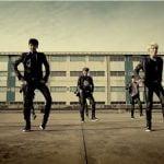 UP10TION、『ATTENTION』フルM/V動画