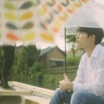INFINITEウヒョン『Still I Remember』フルM/V動画