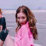 少女時代ティファニー『I Just Wanna Dance』フルM/V動画