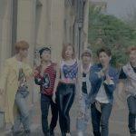 Road Boyz、新曲『Shake it, Shake it』フルM/V動画