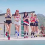 TAHITI 『I want to know your mind』フルM/V動画