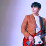 2AMジヌン『Will』フルM/V動画