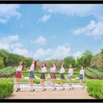 DIA、『On the road』フルM/V動画