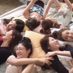 DIA、『On the road』Music Video Making