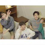 SEVENTEEN、『Love Letter』フルM/V動画
