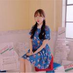 レイナ&San E『Sugar and Me』フルM/V動画