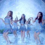 新人ガールズグループ「gugudan」、『Wonderland』フルM/V動画