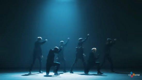 VAV、『No Doubt』フルM/V動画