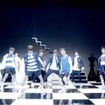 ROMEO、『MIRO(DANCE Ver.)』フルM/V動画