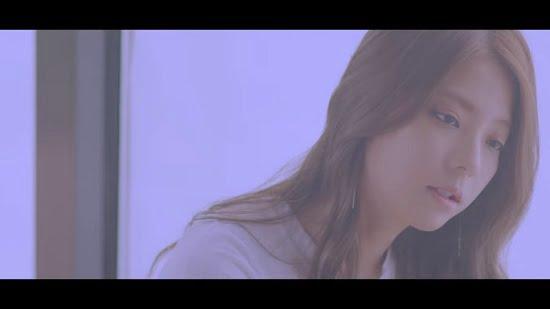 JUNIEL  新曲『Pisces』フルM/V動画