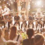 INFINITE『That Summer』フルM/V動画