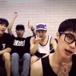 BIGSTAR 4th Anniversary Fan song『To. Only one』フルM/V動画