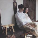 MAMAMOOソラ、『In My Dreams』フル/V動画