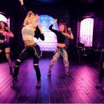 新人ガールズグループ「BLACKPINK」、『BOOMBAYAH』フルM/V動画