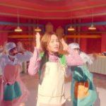 チャン・グンソク『Darling Darling』フルM/V動画