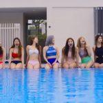 Brave Girls 新曲『Yoo Hoo』フルM/V動画