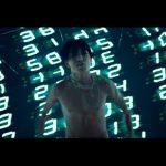 iKONのBOBBY、『HOLUP!』フルM/V動画