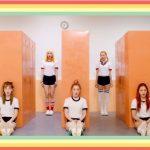 Red Velvet 『Russian Roulette』フルM/V動画