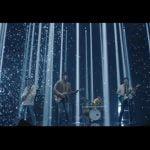 CNBLUE、Japan 5th ANNIVERSARY ALBUM『Glory days』フルM/V動画