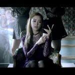 Secretジウン、『Bobby Doll』 M/V Trailer