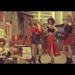 MAMAMOO、『New York』ティザー/V動画