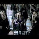 Secretジウン、『Bobby Doll』フルM/V動画