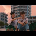 B1A4サンドゥル 『Stay as you are』フルM/V動画