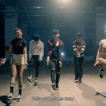EXOのLAY、『what U need?』フルM/V動画