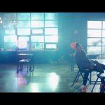 ヘンリー&ソユ『Runnin'』フルM/V動画