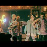 BlockB『My Zone』フルM/V動画