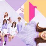 TWICE、アルバム「TWICEcoaster : LANE1」ALBUM HIGHLIGHT