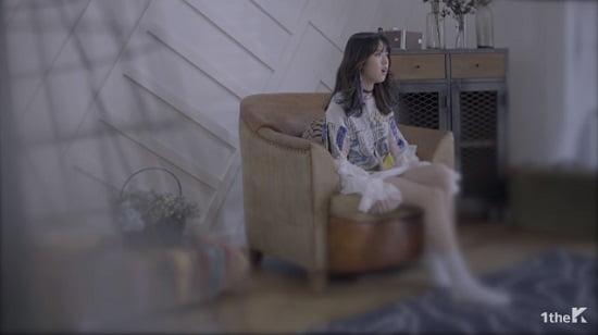 NC.A 『Next Station』フルM/V動画