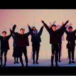 GOT7、『Hey Yah』フルM/V動画