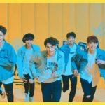 新人ボーイズグループVICTON、 『I'm fine』ティザーM/V動画