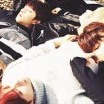 B1A4、「Good Timing」Album Preview